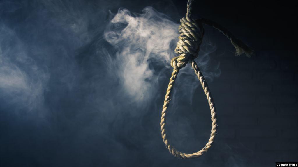 مؤسسة الضمير تدين استمرار إصدار أحكام الإعدام على المواطنين في قطاع غزة