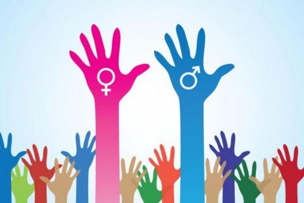 تحالف أمل لمناهضة العنف ضد المرأة ومنتدى المنظمات الأهلية الفلسطينية لمناهضة العنف ضد المرأة يؤكدان على ضرورة تطبيق المساواة التامة بالاستناد لاتفاقية سيداو ووقف التحريض ضد المؤسسات النسوية