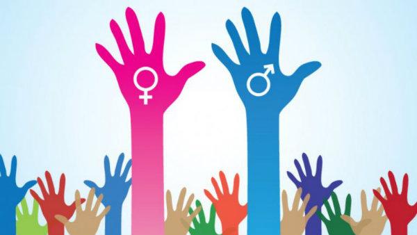 الحوار المطلوب حول اتفاقية القضاء على التمييز ضد المرأة