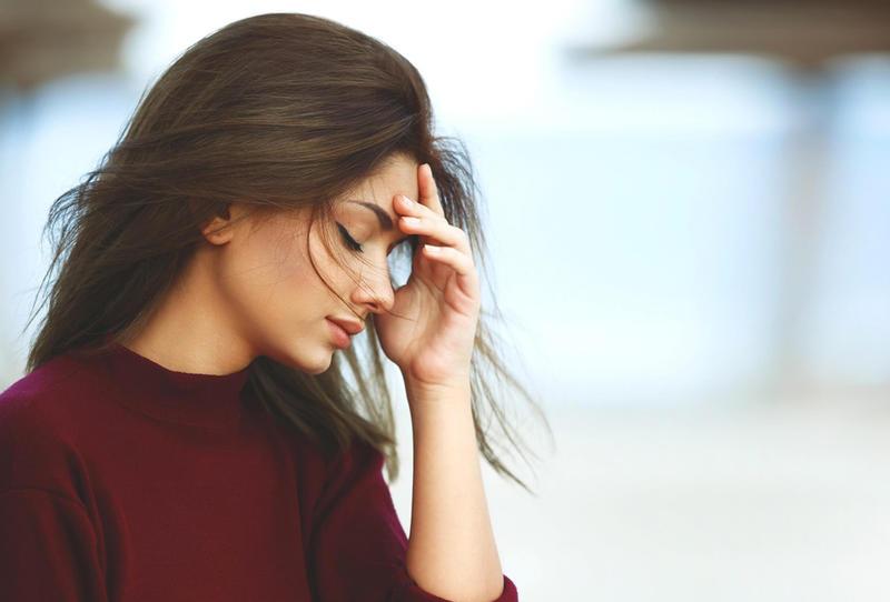الصحة النفسية لدى النساء – ثمن مضاعف وفجوة اكبر