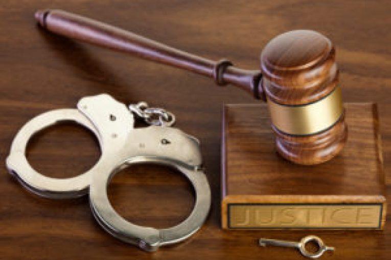 وقف جرائم قتل النساء يتطلب فرض عقوبات رادعة على مرتكبيها